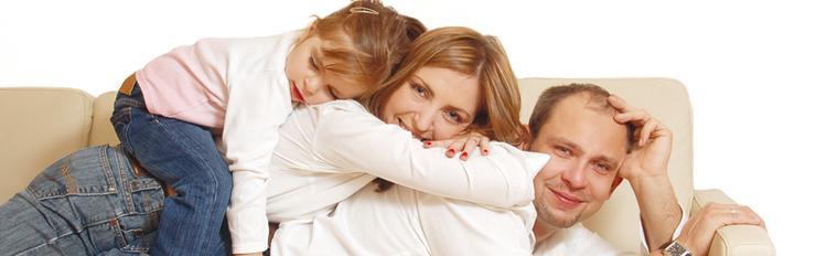 Mutuelle santé particulier sur mesure   Avenir Mutuelle eba842b9416f