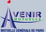 logo avenir mutuelle